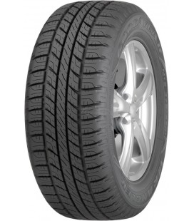 GOODYEAR 275/65R17  Wrangler HP All-Weather