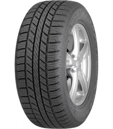 GOODYEAR 255/65R17  Wrangler HP All-Weather