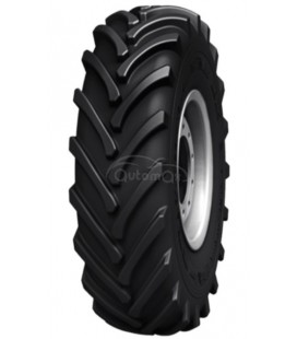 VOLTYRE 21.3R24 HEAVY DR-108