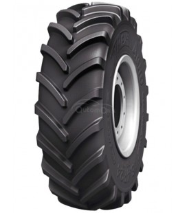VOLTYRE 14.9R24 AGRO DR-105