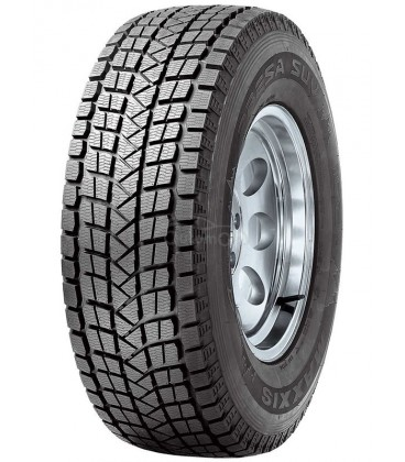 MAXXIS 215/75R15  SS-01