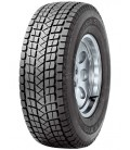 MAXXIS 215/65R16  SS-01