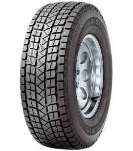 MAXXIS 215/60R17  SS-01