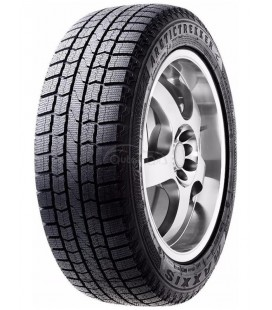 MAXXIS 195/50R15 SP3