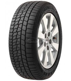 MAXXIS 255/40R19  SP-02
