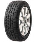 MAXXIS 245/45R17  SP-02