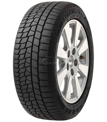 MAXXIS 215/60R16  SP-02