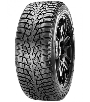 MAXXIS 185/65R15 NP3