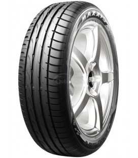 MAXXIS 235/65R17  SPRO