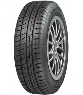 CORDIANT 195/55R15  SPORT 2