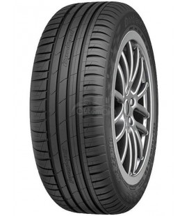 CORDIANT 215/55R17  SPORT 3