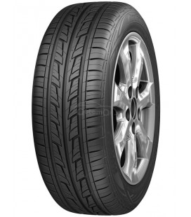 CORDIANT 205/65R15  ROAD RUNNER