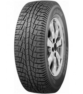 CORDIANT 235/75R15  ALL TERRAIN