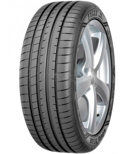 GOODYEAR 225/45R18  Eagle F1 Asymmetric 3