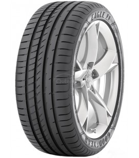 GOODYEAR 235/55R17  Eagle F1 Asymmetric 2