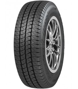 CORDIANT 205/70R15C  BUSINESS CS-501