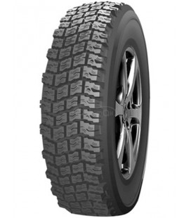 АШК 175/80R16  Forward Arctic-511