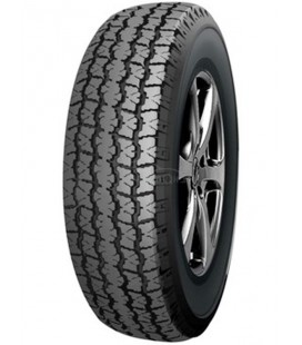 АШК 225/75R16  Forward Professional 153