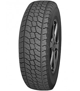 АШК 225/75R16C  Forward Professional 218