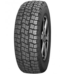 АШК 235/75R15  Forward Professional 520