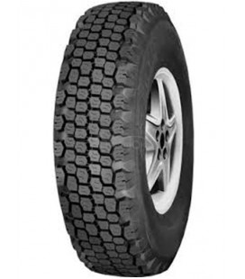 АШК 225/85R15C  Forward Professional И502