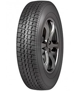 АШК 185/75R16  Forward Dinamic-156