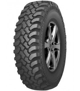 АШК 235/75R15  Forward Safari 540