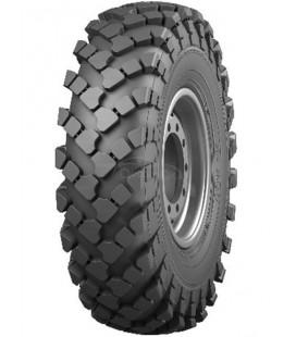 12.00-18 russian truck tire Altayshina Forward Traction 70 (all position)