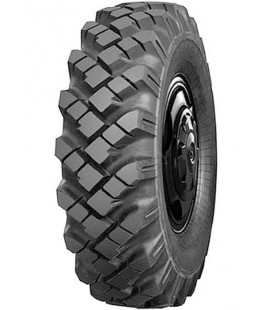 12.00-20 russian truck tire Altayshina M-93 (all position)