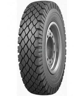 12.00R20 russian truck tire Altayshina ID-304 (all position)
