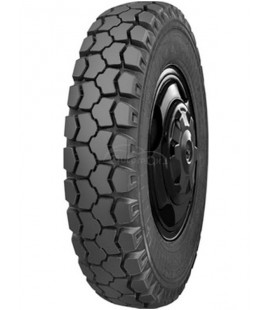 8.25R20 russian truck tire Altayshina K-84 (all position)