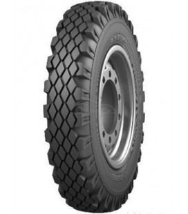 7.50-20 russian truck tire Omskshina ИЯ-112А (all position)