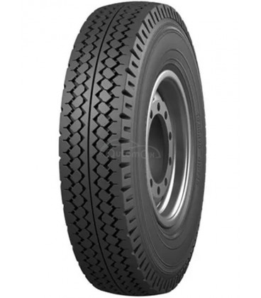 10.00R20 Russian truck tire Omskshina OI-73B (all position)