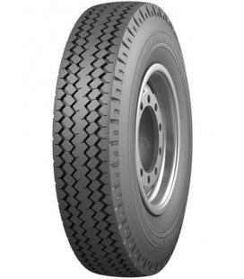 11.00R20 russian truck tire Omskshina И-111AM (all position)