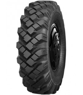 12.00-20 russian truck tire Omskshina M-93 (all position)