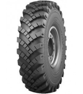14.00-20 russian truck tire Omskshina OI-25 (all position)