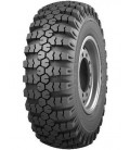 1100x400-533 russian truck tire Omskshina O-47A (all position)