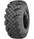 1200x500-508 (500/70-508) russian truck tire Omskshina ID-P284 (all position)