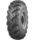 1220x400-533 russian truck tire Omskshina I-P184 (all position)