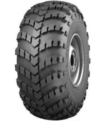 1300x530-533 russian truck tire Omskshina VI-3 (all position)