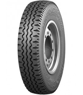 8.25R20 russian truck tire Tyrex CRG Road O-79 (all position)