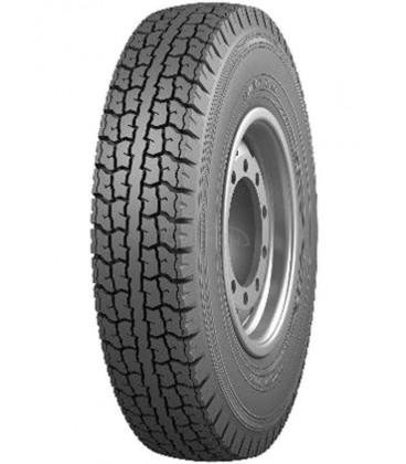 11.00R20 грузовая шина российского производства Tyrex CRG Universal О-168 (универсальная)