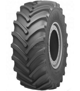 TYREX 420/85R28 AGRO DR-109