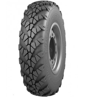 TYREX 425/85R21 CRG POWER О-184