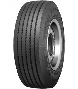 TYREX 385/65R22.5  ALL STEEL TR-1