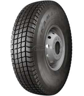 10.00R20 russian truck tire KAMA KAMA-310 (all position)