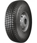 12.00R20 russian truck tire KAMA KAMA-310 (all position)