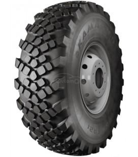 425/85R21 грузовая шина российского производства KAMA KAMA 1260-2 (универсальная)