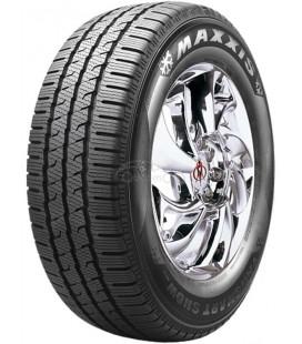 MAXXIS 205/75R16C WL2