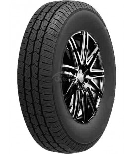 GRENLANDER 215/70R15C  WINTER GL989